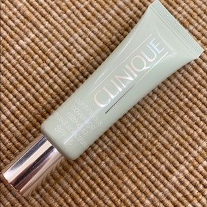Clinique continuous coverage foundation 08